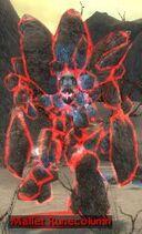 Mallet Runecolumn.jpg