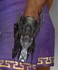 Mesmer Dragon Gauntlets M.jpg