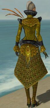 Mesmer Elite Elegant Armor F dyed back.jpg