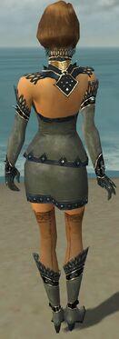 Mesmer Obsidian Armor F gray back.jpg