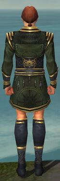 Mesmer Sunspear Armor M gray chest feet back.jpg