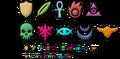 Nightfall icon draft 1.png