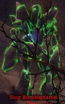 Slog Bloodsplatter.jpg