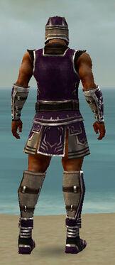 Warrior Istani Armor M dyed back.jpg