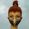 Assassin Elite Exotic Armor F dyed head front.jpg