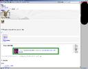 El Nazgir wikia skin1 fail.png