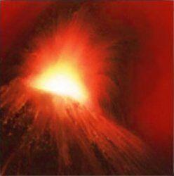 Hi-res-Eruption.jpg