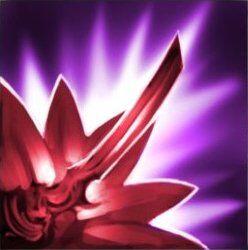 Hi-res-Lotus Strike.jpg