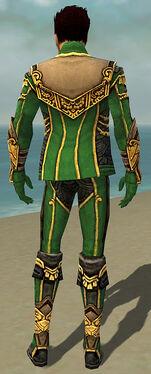 Mesmer Asuran Armor M dyed back.jpg