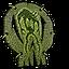 Minion Master's Insignia.png