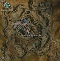 Resplendent Makuun map.jpg
