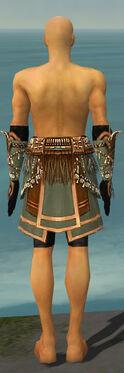 Ritualist Imperial Armor M gray arms legs back.jpg
