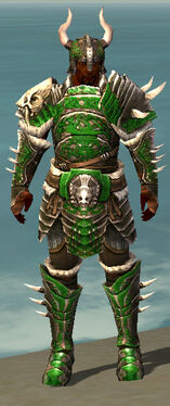 Warrior Norn Armor M dyed front.jpg