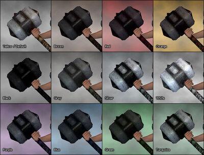Foehammer dye chart.jpg