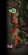 Kilgor Rageheart Map 2.jpg