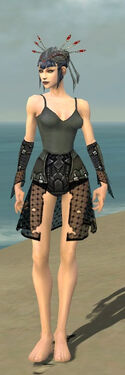 Necromancer Cabal Armor F gray arms legs front.jpg