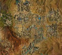 Vabbi map.jpg