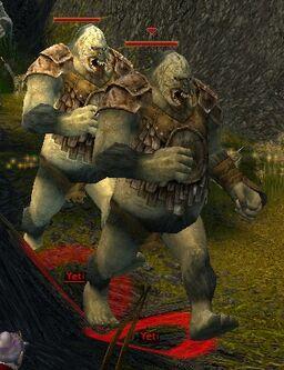 Yeti warrior.jpg