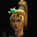 Elementalist All-Seeing Eye F front.jpg