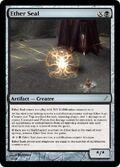 Giga's Ether Seal Magic Card.jpg
