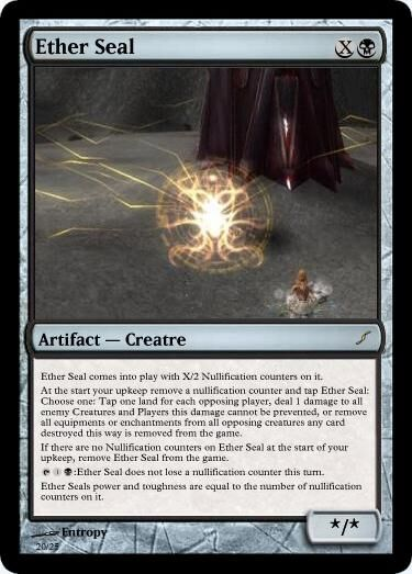 Giga's Ether Seal Magic Card.jpg