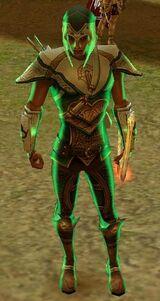 Inquisitor Lashona.jpg