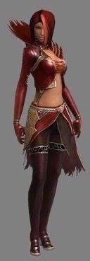 Livia-hero.jpg
