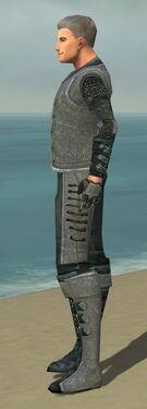 Mesmer Elite Rogue Armor M dyed side.jpg