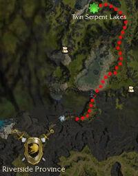 Valis the Rampant map.jpg