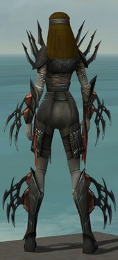 Assassin Ancient Armor F gray back.jpg