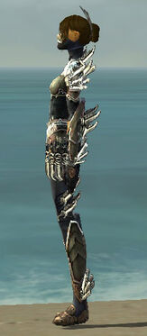 Assassin Asuran Armor F gray side.jpg