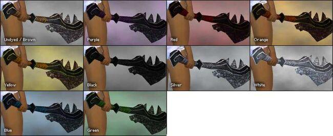 Asuran Sword colored.jpg