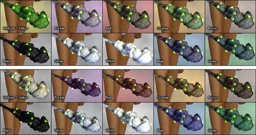 Bone Staff colored.jpg