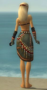 Ritualist Elite Canthan Armor F gray arms legs back.jpg