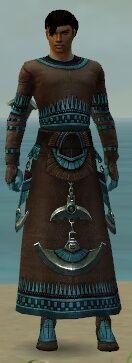 Dervish Ancient Armor M nohelmet.jpg