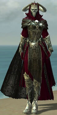 Grenth's Regalia F dyed front.jpg