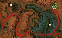 Map to Euhh.JPG