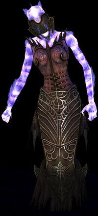 Margonite Sorcerer.jpg