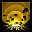Quake Of Ahdashim.jpg