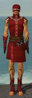 Ritualist Shing Jea Armor M dyed front.jpg