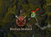 Seaguard Hala Location.jpg