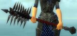 War Hammer.jpg