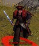 Crimson Skull Priest.jpg