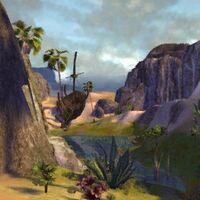 Destiny's Gorge.jpg