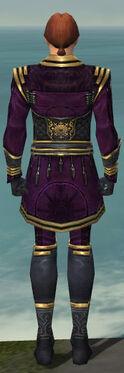Mesmer Sunspear Armor M dyed back.jpg