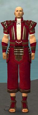 Monk Censor Armor M dyed front.jpg