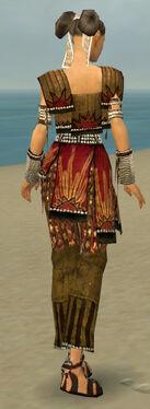 Monk Sunspear Armor F dyed back.jpg