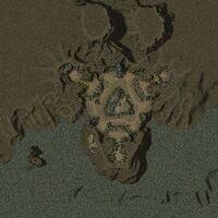 Broken Tower map.jpg