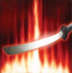 Hi-res-Conjure Flame.jpg