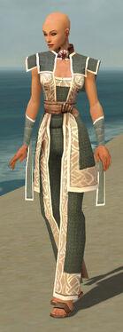 Monk Tyrian Armor F gray front.jpg